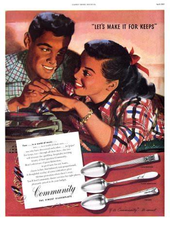 1947magazine.jpg