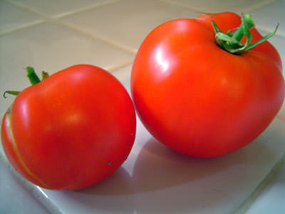 first_tomatoes